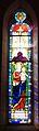 Jaure église vitrail.JPG