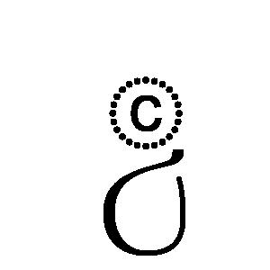 Wa (Javanese) - Image: Jawa Wa Pasangan