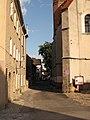 Jawor (miasto) (046).jpg