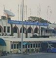 Jayaprakash Narayan International Airport 2 (cropped).jpg