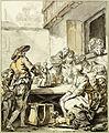 Jean-Baptiste Greuze - Savoyard with a Dancing Doll - Google Art Project.jpg