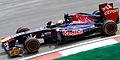 Jean-Eric Vergne 2013 Malaysia FP1.jpg