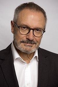 Jean-Jacques Hublin - Portrait.jpg