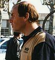 Jean-Luc VANDENBROUCKE (cropped).jpg