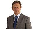 Jean-Marie TETART - 2012.jpg