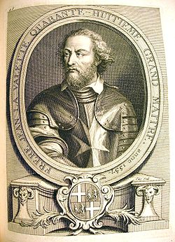 Jean de la Valette, by Laurent Cars.jpg
