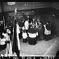 Jeandarc-12can 1920 flags.jpg