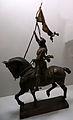 Jeanne d'Arc statue 9200.jpg