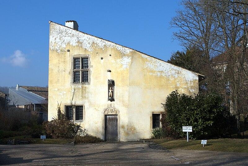 File:Jeannedarcbirthplace.jpg