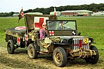 Jeep - Dunsfold Wings and Wheels 2014 - Explored -) (15116618001).jpg