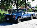 Jeep Comanche 4x4 (4752100252).jpg