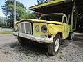 Jeep Gladiator (14820266347).jpg