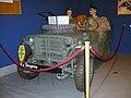 Jeep musée pau.JPG