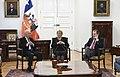 Jefa de Estado se reúne con ex Presidentes Eduardo Frei y Ricardo Lagos para abordar mejoras al sistema de pensiones (28823940171).jpg