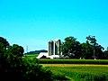Jefferson County Farm - panoramio.jpg