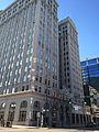 Jefferson Standard Building.jpg