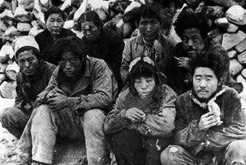 Jeju Massacre