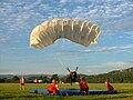 Jelenia Gora-accuracy landing.jpg
