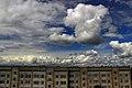 Jelgava - panoramio (27).jpg