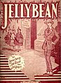 JellyBean1920.jpg