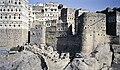 Jemen1988-033 hg.jpg
