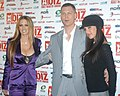 Jenna Jameson, Jay Grdina, McKenzie Lee at the XBiz Awards 4.jpg