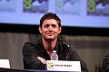 Jensen Ackles by Gage Skidmore2.jpg