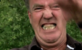 Jeremy Clarkson Gritting Teeth.png