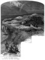 Jericho 1880.png