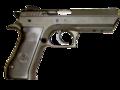 Jericho 941F 9mm.png