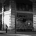 Jersey City Day 179 2014 (14531054255).jpg