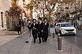 Jerusalem - 20190204-DSC 0522.jpg