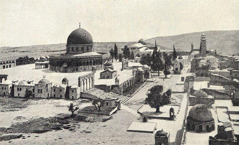 File:Jerusalem Ugglan 2.jpg