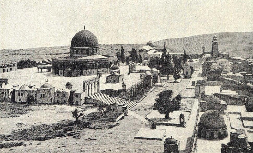 Jerusalem Ugglan 2