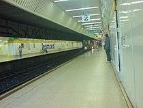 Jesmond Metro.JPG
