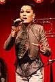 Jessie J 4, 2012.jpg