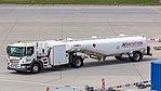 Jet Aviation tank truck in Zurich International Airport-5325.jpg
