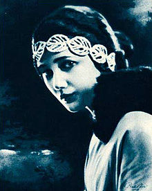 Jetta Goudal Stars of the Photoplay.jpg