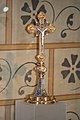 Jewelled cross (16608679261).jpg