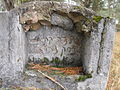 Jewish cemeteries in Vileyka 38.jpg