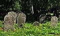 Jewish cemetery Szydlowiec IMGP7639.jpg