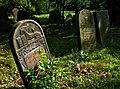 Jewish cemetery Szydlowiec IMGP7681.jpg
