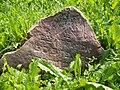 Jewish cemetery in Jeleniewo (7).JPG