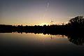 Jezioro Więcborskie -zima.jpg