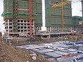 Jiangning, Nanjing, Jiangsu, China - panoramio (257).jpg