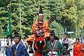 Jidai Matsuri 2009 265.jpg