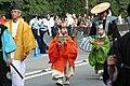 Jidai Matsuri 2009 557.jpg