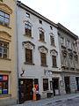 Jihlava,-Husova-1622-(10)L.jpg