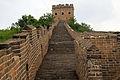 Jingshaling to Simatai 70 (4782215920).jpg