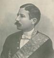 João Franco Castelo Branco.png